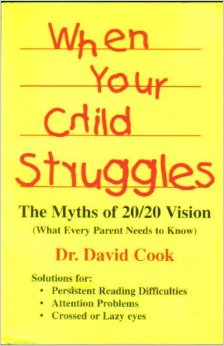 WhenYourChildStruggles_TheMythsof2020vision