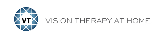 Vision Therapy at Home