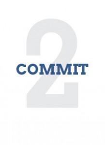 221x305_2Commit2