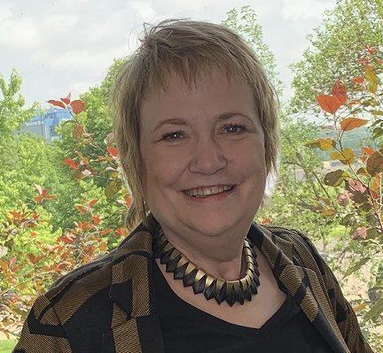 Dr. Lori Mowbray, OD, FCOVD